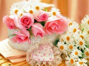 Валентинки разные скачать 28 с днем святого валентина открытки.