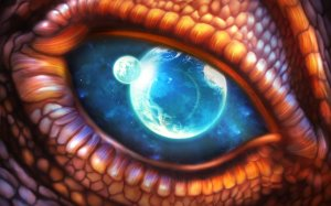 Скачать линзы глаза дракона от niobe cremisi для симс 3.