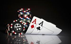 как играть в казино вулкан бит