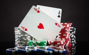 Обои для рабочего стола казино казино в иванове