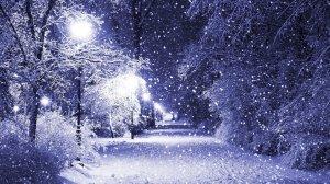 Скачать программу снег на рабочем программа nvidia optimus скачать