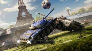 картинки world of tanks на рабочий стол скачать