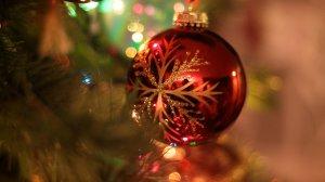 Christmas бесплатно