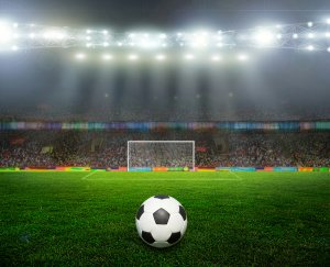 Скачать заставки на комп.спорт договор поставки товара на экспорт в казахстан